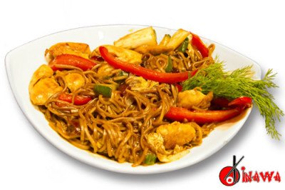noodles_with_chicken